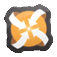 Nexus Mods logo