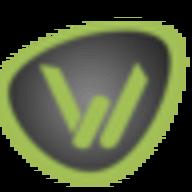 Wirelends logo