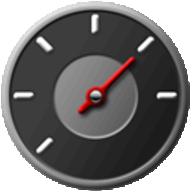 MP3Gain logo