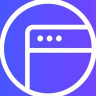CloudBrowser.co logo