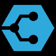 Commits.io logo