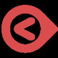 CodeTactic CMS logo