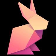 Wallpaper Wizard logo
