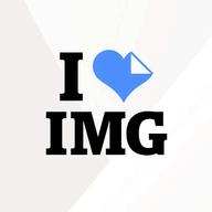 iLoveIMG logo