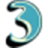 Free View Expert logo