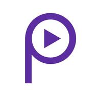 Podible logo