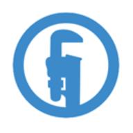 Technic launcher logo