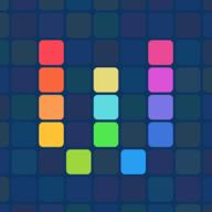 Workflow Today Widget logo