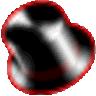 MagicPlot logo