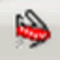 Desktop Restore logo