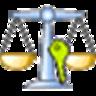 DataWeigher logo
