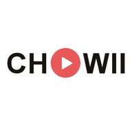Chowii logo