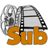Subtitle Composer logo
