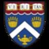 Harvard Open Courses logo