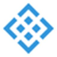 FocusDep logo