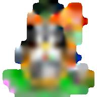 dmMediaConverter logo
