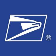 USPS Informed Delivery logo