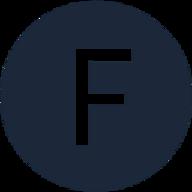 Fleetium logo