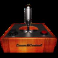 LaunchControl logo