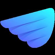 nomod.com Lunatap logo