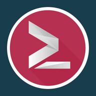 Shell NGN logo