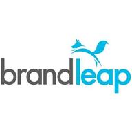 Brandleap logo