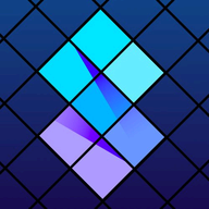 Setapp logo