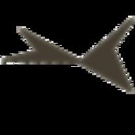 Silverpoint SchoolSuite logo