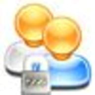 Habanero Simple Software Licensing logo