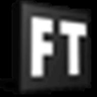 FamiTracker logo