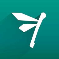 Flapper logo