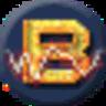 BassoonTracker logo