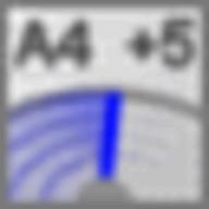 AP Tuner logo