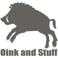 Websta for Instagram logo