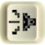 Soundplant logo