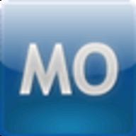Mx One Antivirus logo