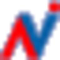 PhpMoAdmin logo