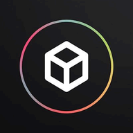 Role logo