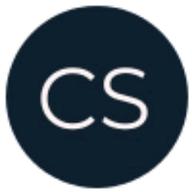 CoderStory logo