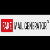 Fake Mail Generator logo