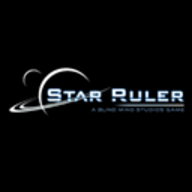 Star Ruler logo