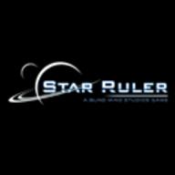 Star Ruler logo