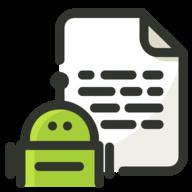 Essaybot logo