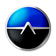 Aeromobil logo