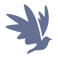 Gamayun logo