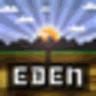 Eden - World Builder logo