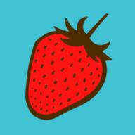 Ba Ba Dum logo