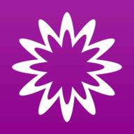 MathStudio logo