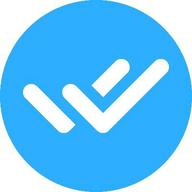 Holly Whitelabel logo