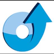 InstallAware logo